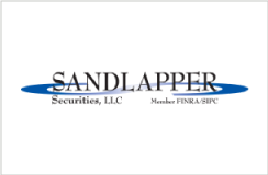 Sandlapper Securities
